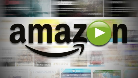 amazon-video-direct